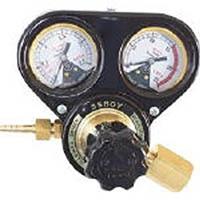 【CAINZ DASH】ヤマト 酸素用圧力調整器 SSボーイ(関東式)