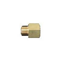 【CAINZ DASH】ヤマト オスXメス継手 接続サイズW22−14(右)×Rc1/4