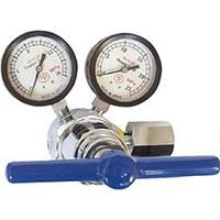 【CAINZ DASH】ヤマト 高圧用圧力調整器 YR−5061H