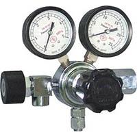 【CAINZ DASH】ヤマト 高圧用圧力調整器 YR−5061