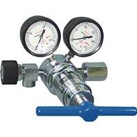 【CAINZ DASH】ヤマト 高圧用圧力調整器 YR−5062
