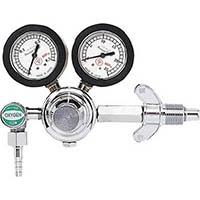 【CAINZ DASH】ヤマト 活魚用圧力調整器 YR−90K(関西式)