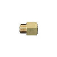 【CAINZ DASH】ヤマト オスXメス継手 接続サイズW22−14(右)×Rc3/8