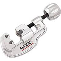 【CAINZ DASH】RIDGID ステンレス管カッター 35S