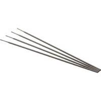 【CAINZ DASH】TRUSCO 一般軟鋼用溶接棒 心線径1.6mm 棒長250mm