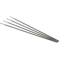 【CAINZ DASH】TRUSCO 一般軟鋼用溶接棒 心線径2.0mm 棒長250mm