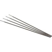 【CAINZ DASH】TRUSCO 一般軟鋼用溶接棒 心線径2.6mm 棒長350mm