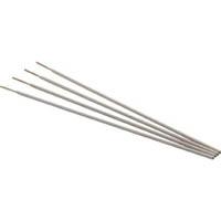【CAINZ DASH】TRUSCO ステンレス用溶接棒 心線径1.6mm 棒長250mm
