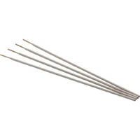 【CAINZ DASH】TRUSCO ステンレス用溶接棒 心線径2.6mm 棒長300mm