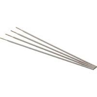 【CAINZ DASH】TRUSCO ステンレス用溶接棒 心線径3.2mm 棒長350mm