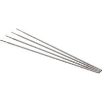 【CAINZ DASH】TRUSCO ステンレス異材用溶接棒2.0mm 棒長250mm