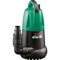 【CAINZ DASH】リョービ 水中汚水ポンプ(50Hz) RMG800050HZ