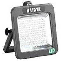 【数量限定】ハタヤ 充電式LEDケイライト LWK10