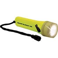 【CAINZ DASH】PELICAN ステルスライト 2400 蓄光