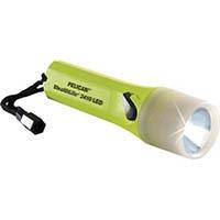 【CAINZ DASH】PELICAN 2410 蓄光 LEDライト