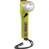 【CAINZ DASH】PELICAN 3610 蓄光 リコイルLEDライト