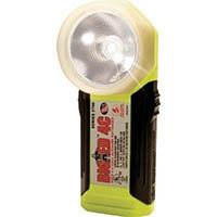 【CAINZ DASH】PELICAN BIG ED3700ライト 蓄光
