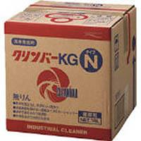 【CAINZ DASH】モクケン クリンバーKGタイプN(18L)B/B VN製