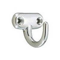 【CAINZ DASH】スガツネ工業 ステンレス鋼製フック EP型(110−026−001)