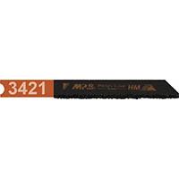 【CAINZ DASH】MPS ジグソーブレード ガラス・セラミックス用 3421−1