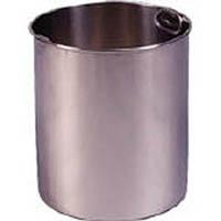 【CAINZ DASH】アネスト岩田 塗料加圧タンク内容器 ステンレス製 6L