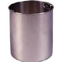【CAINZ DASH】アネスト岩田 塗料加圧タンク内容器 ステンレス製 14L