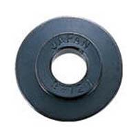 【CAINZ DASH】TRUSCO チューブカッター替刃 銅管用 GFC−15用