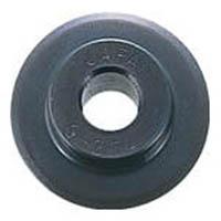 【CAINZ DASH】TRUSCO チューブカッター替刃 銅管用 GFC−111用
