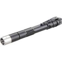 【CAINZ DASH】TRUSCO 高輝度LEDペンライト ロング