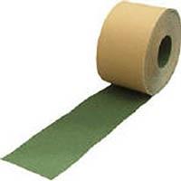 【CAINZ DASH】NCA ノンスリップテープ(標準タイプ) 緑