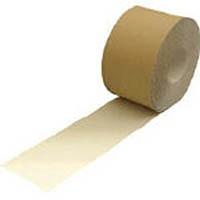 【CAINZ DASH】NCA ノンスリップテープ(標準タイプ) 白
