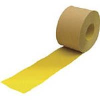 【CAINZ DASH】NCA ノンスリップテープ(標準タイプ) 黄