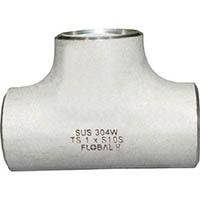 【CAINZ DASH】フローバル 同径チーズ S10S 09100061