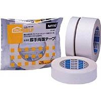 【CAINZ DASH】ニトムズ 多用途厚手両面テープS25