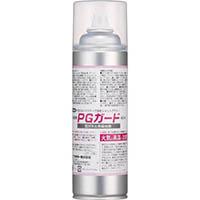 【CAINZ-DASH】フマキラー PGガード 419450
