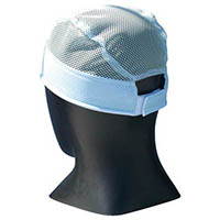 【CAINZ DASH】つくし 汗流帽