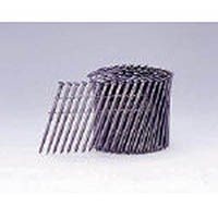 【CAINZ DASH】MAX エア釘打機用連結釘 FC90W8−LH(N90)