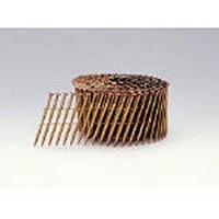 【CAINZ DASH】MAX エア釘打機用連結釘 FC65W1(N65)(10)