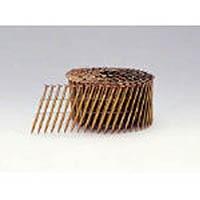 【CAINZ DASH】MAX エア釘打機用連結釘 FC75W4(N75)(C)