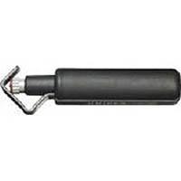 【CAINZ DASH】KNIPEX ケーブルストリッパー 135mm