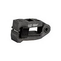 【CAINZ DASH】WAGO 206−126 クイックストリップ10用 替刃 0.02−10sqmm