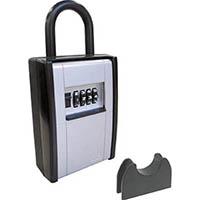 カードとカギの預かり箱 DS-KB-2