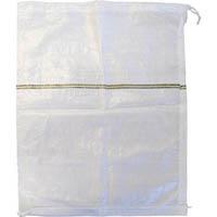 【CAINZ DASH】TRUSCO 土のう袋 10枚入り 48cm×62cm
