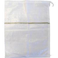 【CAINZ DASH】TRUSCO 土のう袋 200枚入り 48cm×62cm