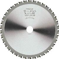 【CAINZ DASH】アイウッド プレミアムサーメット Φ180