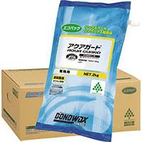 【CAINZ DASH】コニシ アクアガードエコP 18kg (1箱(袋)=2kg×9袋入)