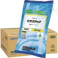 【CAINZ DASH】コニシ ピオスタックエコP 18kg (1箱(袋)=2kg×9袋入)