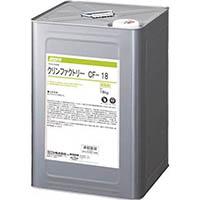 【CAINZ DASH】コニシ クリンファクトリーCF−18 18kg