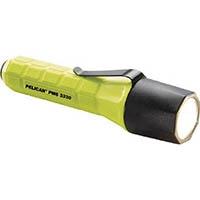 【CAINZ DASH】PELICAN PM6 3330 黄 LEDライト