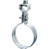 【CAINZ DASH】アカギ 組式吊タン付バンド W3/8−15A